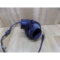 Вентилятор блока управления, Opel Omega B, 90493287, 0130007810