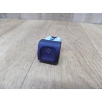 Кнопка кондиционера, Opel Omega B, 90565723