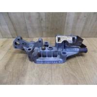 Фланец системы охлаждения, Opel Vectra B, Opel Omega B, x20xev, 90501694