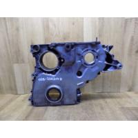 Защита ремня ГРМ, 2.5 TD, X25DT, M51 D25, Opel Omega B. 2246190