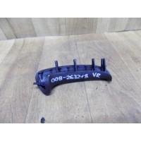 Ручка внутренняя передняя правая, Opel Omega B, 090493412
