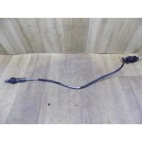 Лямбда-зонд, 2.2, Opel Omega B, 09202576