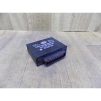 Блок розжига ксенона, Opel Omega B, 90565931