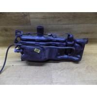 Бачок омывателя ( с дефектом), Opel Omega B, FT0023935