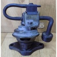 Клапан рециркуляции выхлопных газов (EGR), 1.8-2.0, Opel Vectra B, Opel Omega B, 90469560