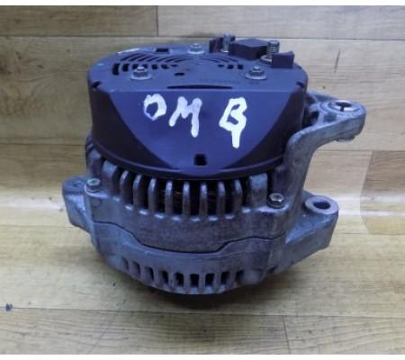 Генератор, Opel Omega B, 120А, 90356897