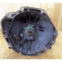 Коробка переключения передач, МКПП, КПП, R-25 R-28, Opel Omega B, 90523122, 0822680