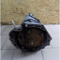 Коробка переключения передач, АКПП, КПП, X25XE AR25, Opel Omega B, 96016628