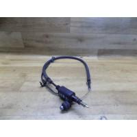 Трос газа 3.0, Opel Omega B, 90571263