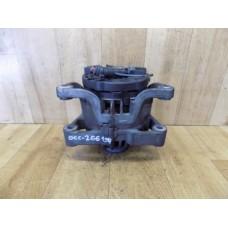 Генератор, 70A, 1.0-1.2, Opel Corsa C, .0124225041, 24437119