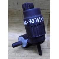Моторчик бачка омывателя,Opel Corsa C, 090586632