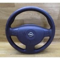 Руль, Opel Corsa C