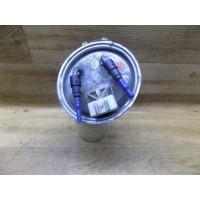 Топливный насос/бензонасос, 1.6-1.8, Opel Vectra B, 90467291