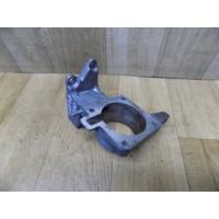 Кронштейн крепления дроссельной заслонки, Opel Vectar B, x16xel, 90470096