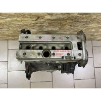 Двигатель, мотор в сборе, X18XE, 1.8, 16v, Opel Vectra B