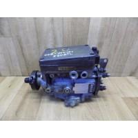Топливный насос высокого давления (ТНВД) с дефектом, Opel Vectra B, x20dtl, 0470504002, 0281001257
