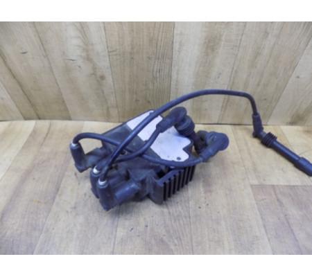 Катушка зажигания, Opel Vectra B, 1103872