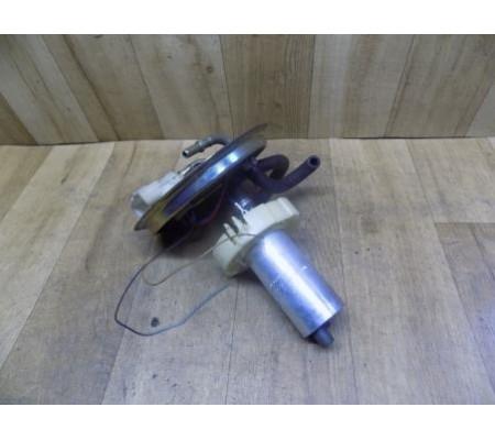 Топливный насос/бензонасос, 1.6, Opel Vectra B, 0580453966, 090467291