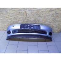 Бампер передний, Opel Vectra B, 90586604