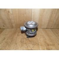 Клапан рециркуляции выхлопных газов, Opel Vectra B, x18xe, 90470420