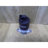 Клапан EGR, Opel Vectra B, x16xel