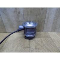 Клапан EGR, Opel Vectra B, x16xel, 90470420