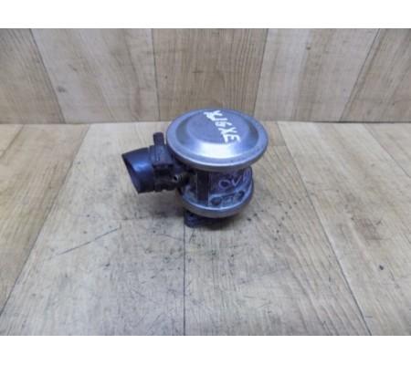 Клапан EGR, Opel Vectra B, 90470420, x16xe