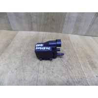 Клапан продувки адсорбера, Opel Vectra B, Opel Omega B