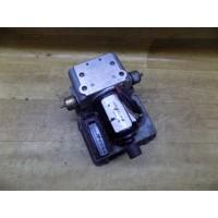 Блок ABS,2.0 DTI, Opel Vectra B, 13039901