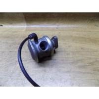 Клапан EGR, 2.0,2.5, Opel Vectra B, 90470420