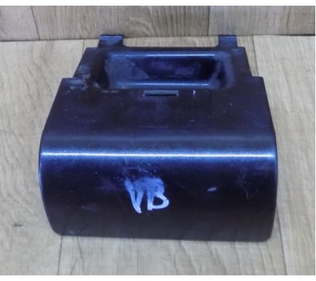 Заглушка под домкрат, Opel Vectra B, 90586944