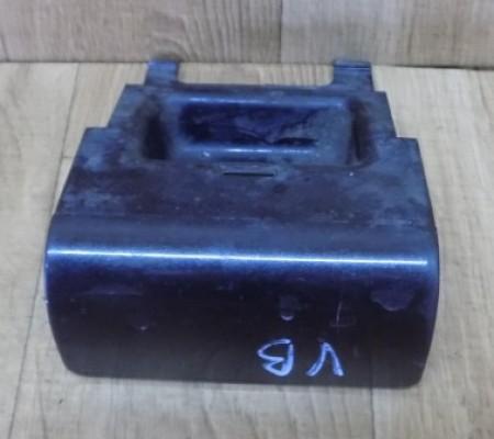 Заглушка под домкрат, Opel Vectra B, 90586941