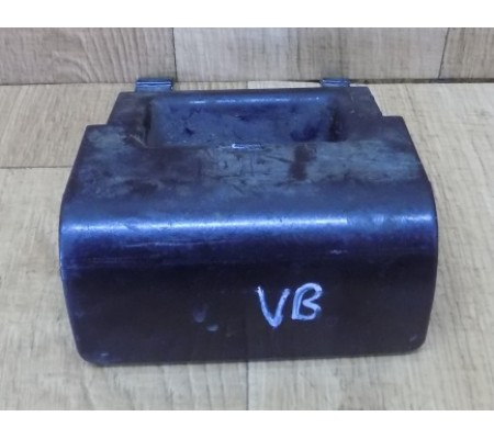Заглушка под домкрат, Opel Vectra B, 905869442
