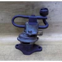 Клапан EGR, Opel Vectra B, 90469560