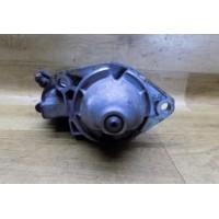 Стартер, 1.8, Opel Vectra B, 0001107045