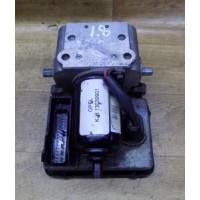 Блок ABS, 1.8, Opel Vectra B, 13039901