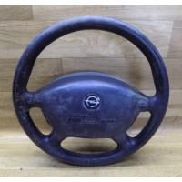 Руль, Opel Vectra B
