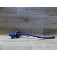 Клапан продувки адсорбера, Opel Vectra B
