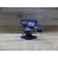 Клапан EGR, Opel Vectra B, GM 90469560