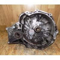 Коробка переключения передач, МКПП, КПП, F23, Opel Vectra B, 2.0-2.2 DTI, Opel Corsa/Comdo C, 1.7 DTI, 5495775