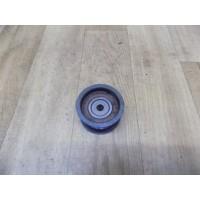Ролик паразитный ремня ГРМ, Opel Vectra C, 337185AD, 24449773