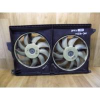 Вентилятор радиатора, 1.9 CDTI, Opel Vectra C, 13123751, 874680A