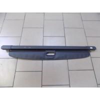 Шторка багажника, универсал, Opel Vectra C, 24469259, 364753640