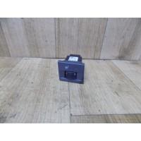 Кнопка подогрева сидения, Opel Vectra C, 13138251