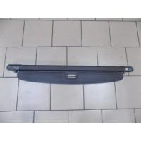 Шторка багажника, универсал, Opel Vectra C