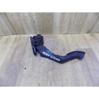 Педаль газа, 1.6 HDI, Peugeot 207, 9680756880