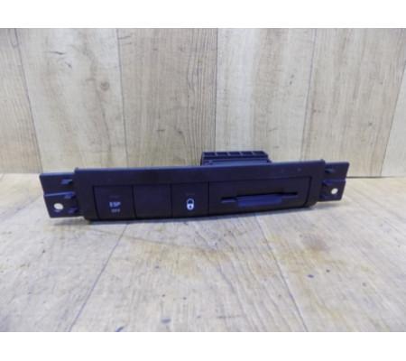 Кнопка ESP, Peugeot 207, 9656992177