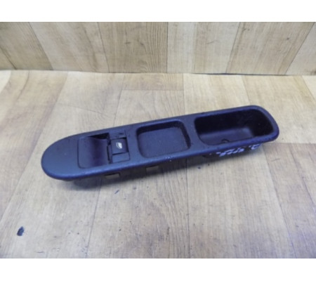 Кнопка стеклоподъемника, Peugeot 207