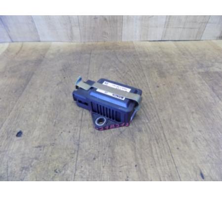 Датчик ESP, 2.0 HDI, Peugeot 307, 0265005253, 9645447780