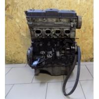 Двигатель/мотор, SPA, NFU 10FX7D, 1.6, Citroen Berlingo, 9636076010